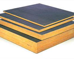 ISOTEC-HVAC-Slab_product_first