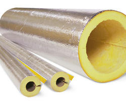 ISOVER-CLIMPIPE-Section-Alu2_product_first