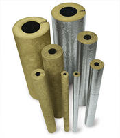 U-PROTECT-PIPE-SECTION-ALU2-PIPE-SECTIONS-U-PROTECT-1000-S-ALU_product_first (1)