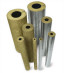 U-PROTECT-PIPE-SECTIONS-1000-S_product_first