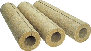 pipes_rockwool_150_1